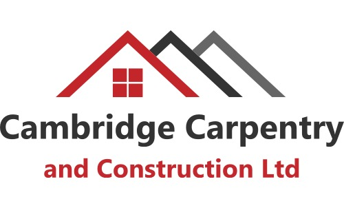 Cambridge Carpentry and Construction